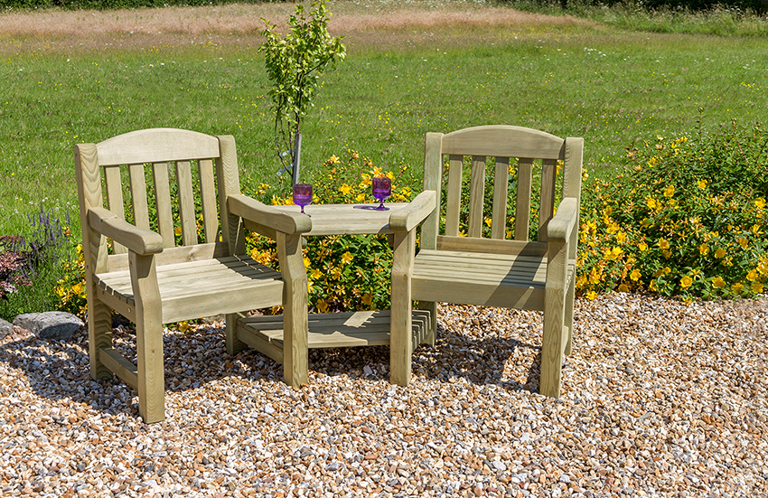 Garden Furniture Range Whalebone Building Amp Paving Centre